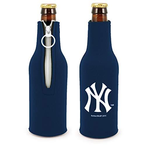 Kolder New York Yankees Bottle - 9