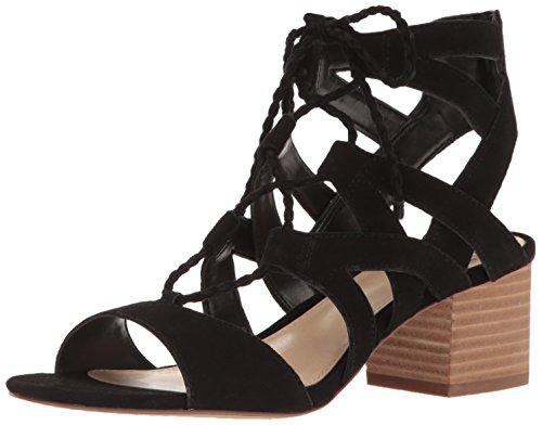 vince-camuto-womens-fauna-dress-sandal-black-6-m-us