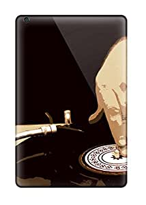 Brooke C. Hayes's Shop Ipad Mini 3 Hard Case With Fashion Design/ Phone Case