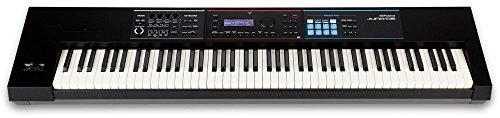 R JUNO DS88 Roland 88 key Synthesizer product image