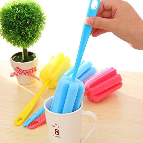 Dyujn wash Brush