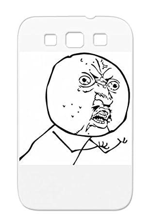 Anti Drop Funny 9gag You Why Comic No Meme Memebase 4chan U Y For Sumsang Galaxy