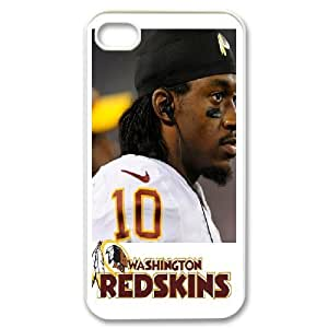 COOL CASE fashionable American football star customize for Iphone 4 Iphone 4S SF11198189
