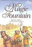 Magic Fountain, Dave Roever, 0964814838