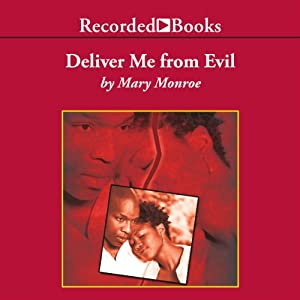 Deliver Me from Evil Audiobook