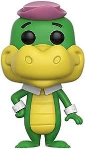 Wally Gator Pop Culture Funko 00037 Wacky Wobbler