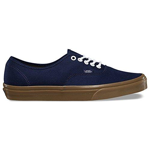 vans light blue shoes men - 2
