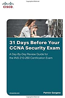 cbt nuggets ccna download iso