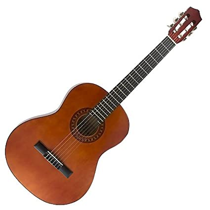 Stagg 25016272 3/4-Size Classical Guitar C432