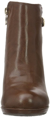 XTI Women's 30539 Ankle Boots Brown (Brown) 5iqdp
