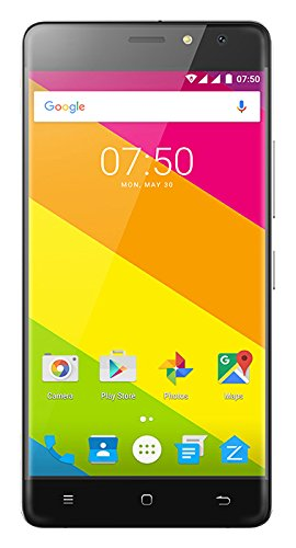 ZOPO-Color-F5-Smartphone-libre-4-G-pantalla-5-pulgadas-16-GB-doble-micro-SIM-Android-negro