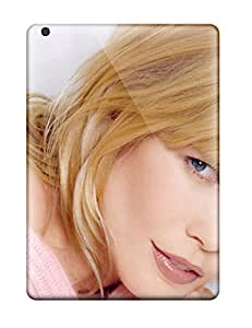 For ZLhIabZ2564sYqdu Claudia Schiffer Protective Case Cover Skin/ipad Air Case Cover