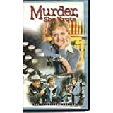 Murder, She Wrote Collector's Edition (Widow, Weep For Me/One White Rose For Death)