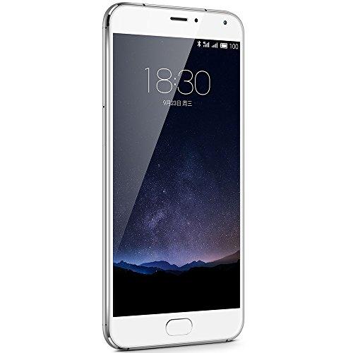 Meizu-Pro-5-Smartphone-dbloqu-4G
