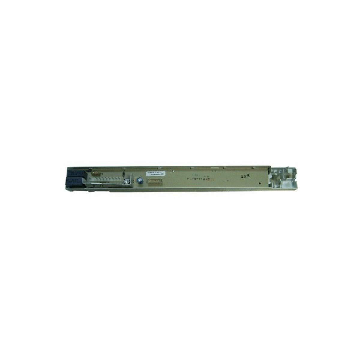 Módulo electrónico frigorifico Balay Bosch Compatible con Siemens ...