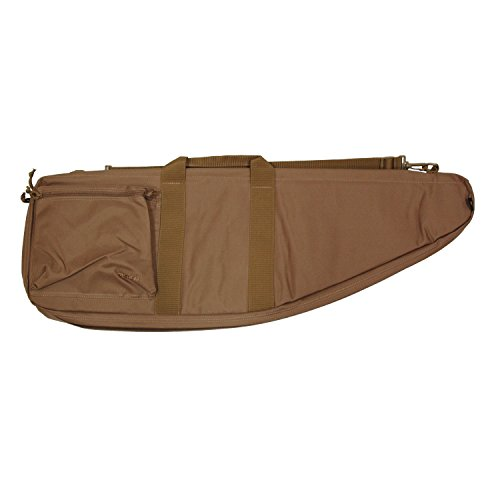 boyt-harness-bob-allen-tactical-rifle-case-tan-42-inch
