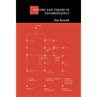 History and Theory in Anthropology