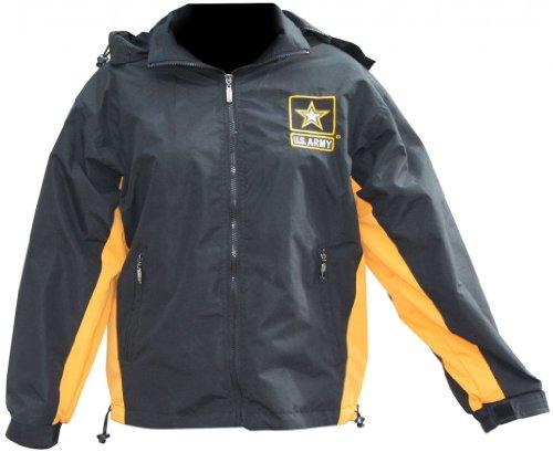 Us Army Jacket - 3