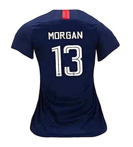 Best Football Clothing
