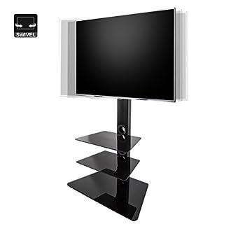 TV-Rack Bild