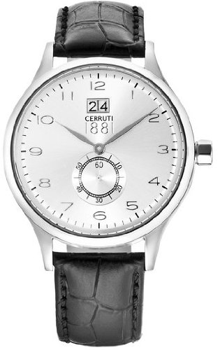 CERRUTI VENERE Men's watches CRA102A252K