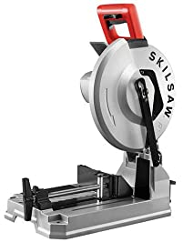 Table Saws Amazon Com Power Amp Hand Tools Saws