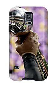seattleeahawks (46) NFL Sports & Colleges newest Samsung Galaxy S5 cases