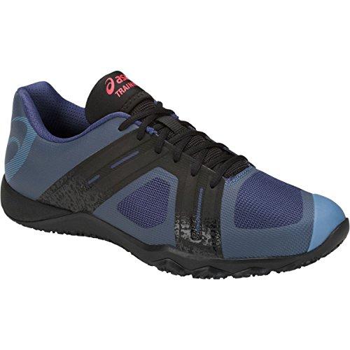 市民権嫌がる複数[アシックス Asics] メンズ スポーツ ランニング Conviction X 2 Shoe [並行輸入品]