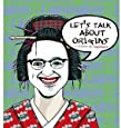 Let's Talk About Origins-A Tribute To LAGWAGON-