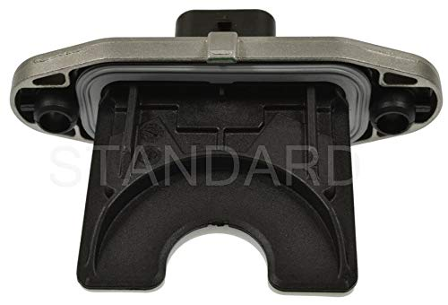Standard Ignition NS-651 Neutral Safety Switch