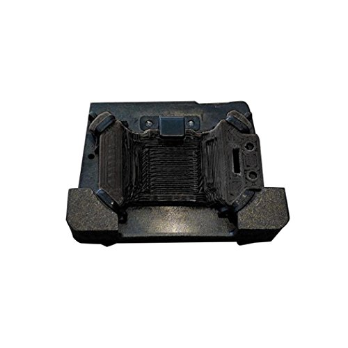 Celendi-3D-Printed-Replacement-Gimbal-Plate-Mount-for-DJI-Mavic-Pro-Made-of-ABS-Material