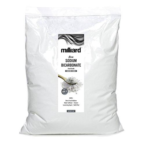 bulk baking mix - 9