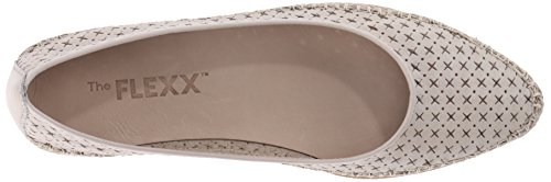 The Flexx Corda Stella Guanto Torri Women's 11rdnqw8