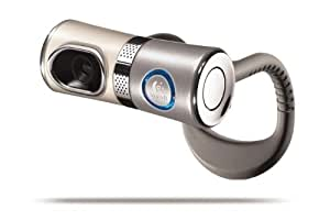 Logitech QuickCam Ultra Vision ( 961471-0403 )