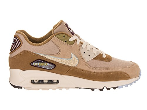Bronze Royal Ginnastica Scarpe Multicolore Air Se Max Light Muted Premium Cream Basse Tint NIKE 200 da 90 Uomo wp7C0qnnZ