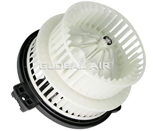 Most Popular Heating Blower Motors