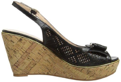 Griffith Park Jlh617 - Sandalias de vestir Mujer Black