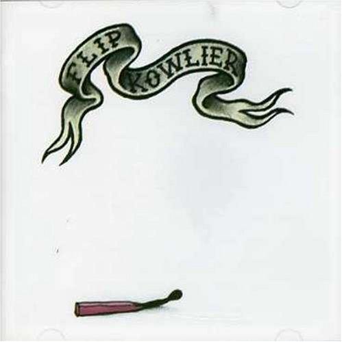 Flip kowlier cd covers - Voulez vous coucher avec moi song lyrics ...