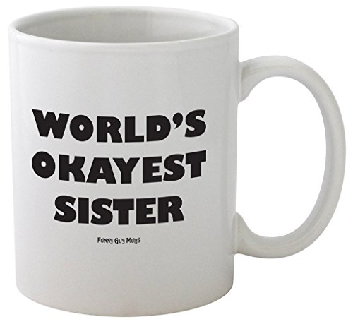 Funny Guy Mugs World