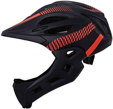 子供用ライディングヘルメットスケート保護ヘルメット