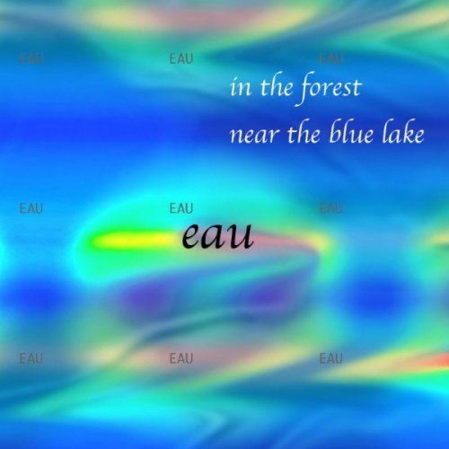 Lake Outlet (death's outlet songs of life)