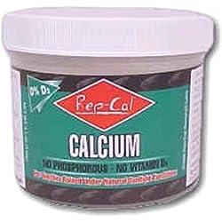 Rep Cal 0% D-3 Clcm 4.1 Oz