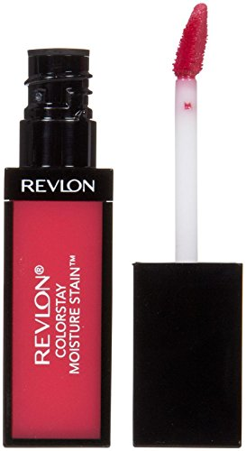 Remover Revlon Makeup Colorstay (Revlon Colorstay Moisture Stain - India Intrigue (001) - 0.27 oz)