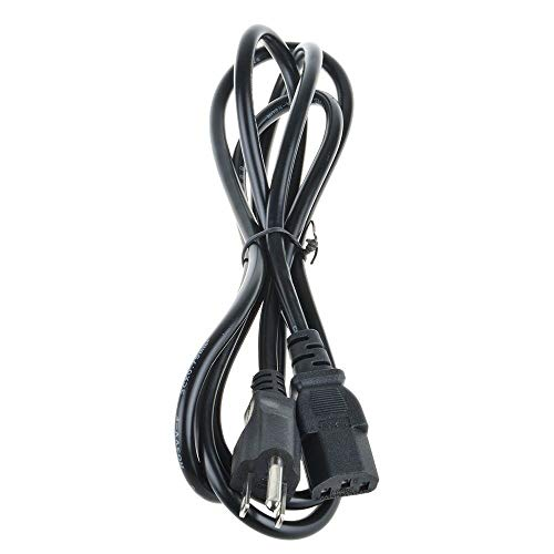 6ft Premium 3Prong Adapter Power Cable Cord Lead Fit, used for sale  Delivered anywhere in USA