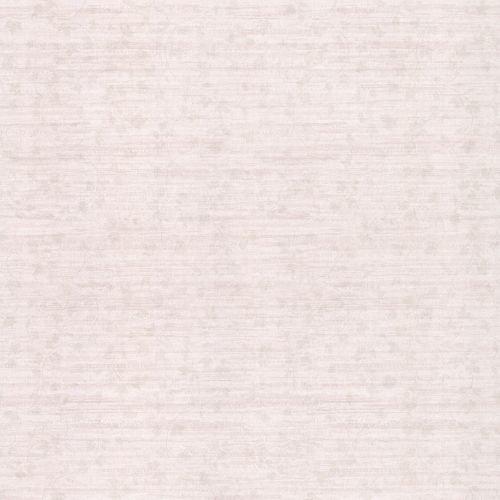 Vitigni Blush Ivy Trail Wallpaper, Blush ()