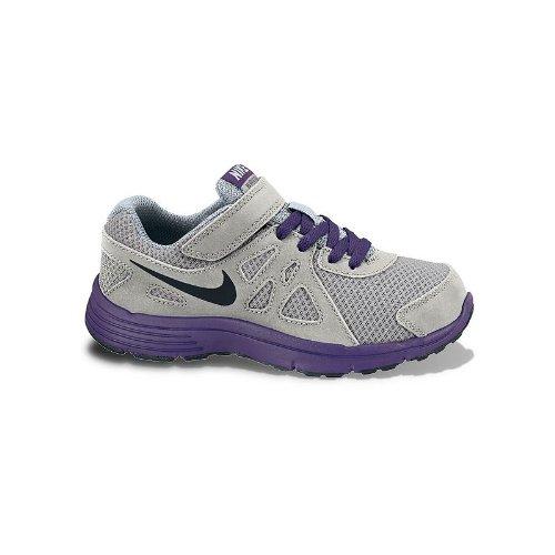 Nike - NIKE REVOLUTION 2 PSV 555091 055 - W12630