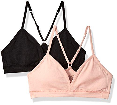 Buy bras on amazon