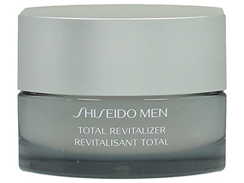 Shiseido Men Total Revitalizer--/1.7OZ