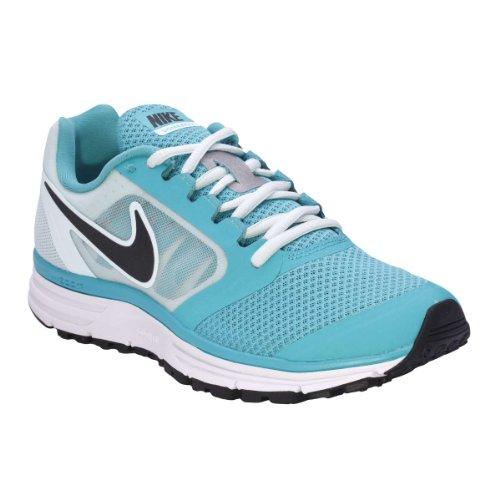 Entrainement Vomero bleu WMNS Chaussures Zoom 8 de Femme Running NIKE E6T0vqv