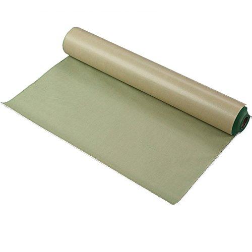Swiftpak 900mm x 100m 120gsm Kraft Union Paper Roll (Pack of 1 Roll) Swiftpak Limited PR90X12KU